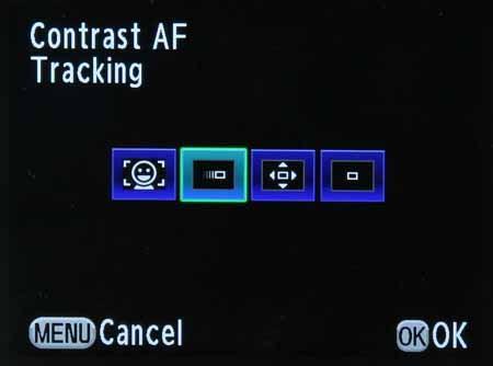 Pentax K-30-menu-contrastAF.jpg