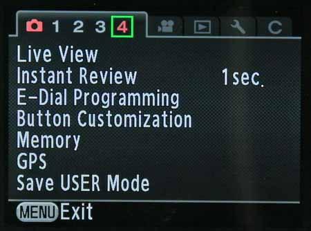 Pentax K-30-menu-shoot4.jpg