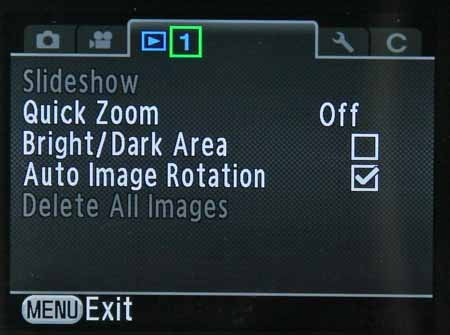 Pentax K-30-menu-playback.jpg