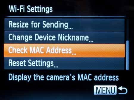 Canon Powershot SX530HS-settings4-WiFi.jpg