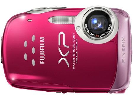 fuji_xp10_450_pink.jpg