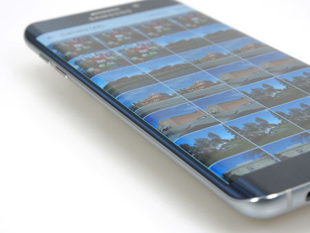 Samsung Galaxy Edge Plus-front angled.jpg