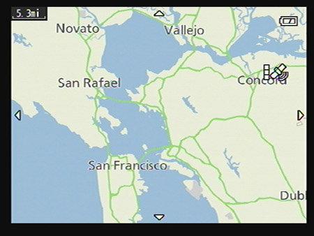 Nikon_AW110-map2.jpg