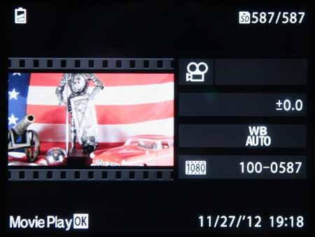 Olympus SP-820UZ_playback-movie2.jpg