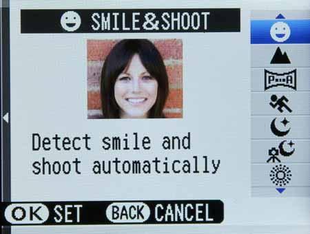 Fuji T400-menu-shoot-smilemode.jpg
