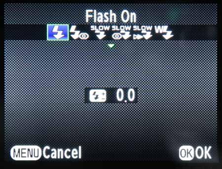 Pentax K-30-menu-flash.jpg