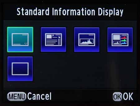 Pentax K-30-menu-display.jpg