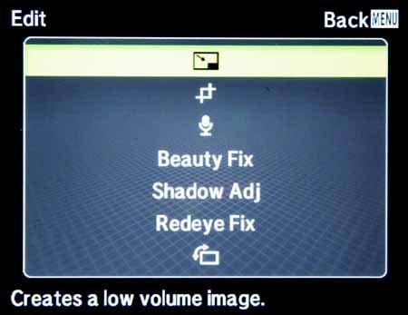 Olympus SP-820UZ_playback-edit.jpg