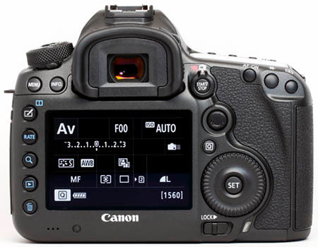 canon_eos_5ds_back.JPG