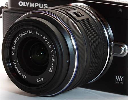 olympus_epl5_lens.JPG