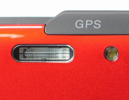 Nikon_AW110-front-flash.jpg