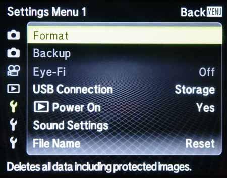 Olympus SP-820UZ_settings-menu1.jpg