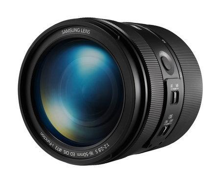 NX_16-50mm F2-2.8 S ED OIS Lens Front.jpg