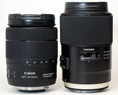 tamron_90mm_macro_compare_18-135mm.JPG