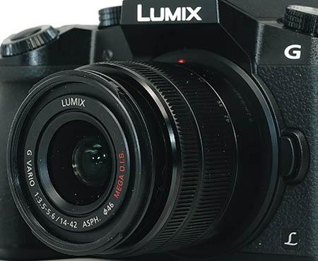 panasonic_lumix_g7_lens.JPG