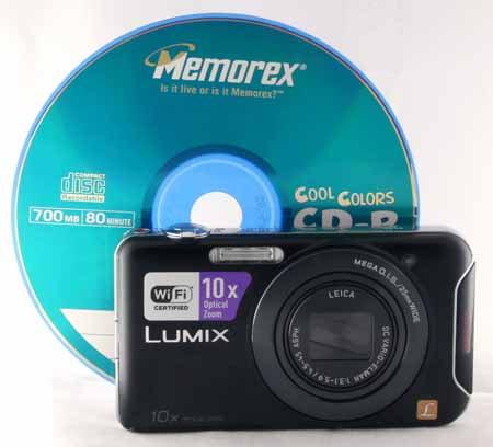 Panasonic DMC-SZ5-wCD.jpg