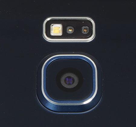Samsung S6-camera-lens.jpg