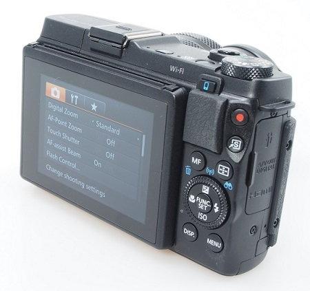 Open LCD 1.jpg