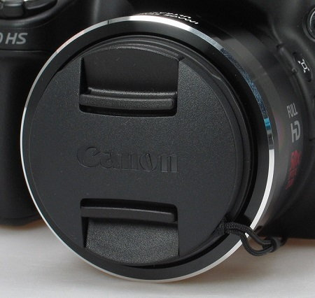 Lens cap close up.jpg