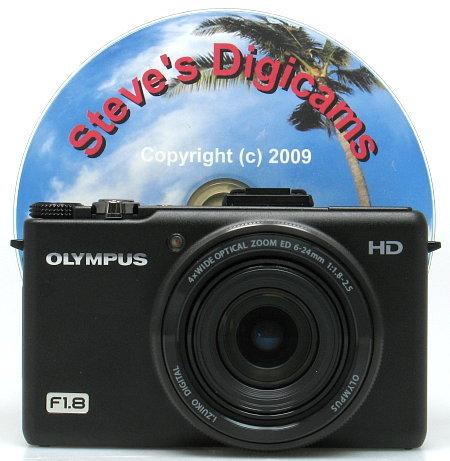 olympus_xz-1_size.jpg