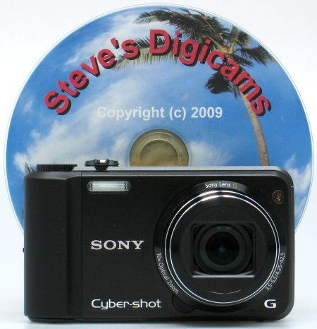 sony_h70_size.jpg