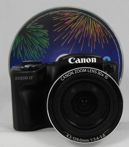 SX500 with DVD.jpg