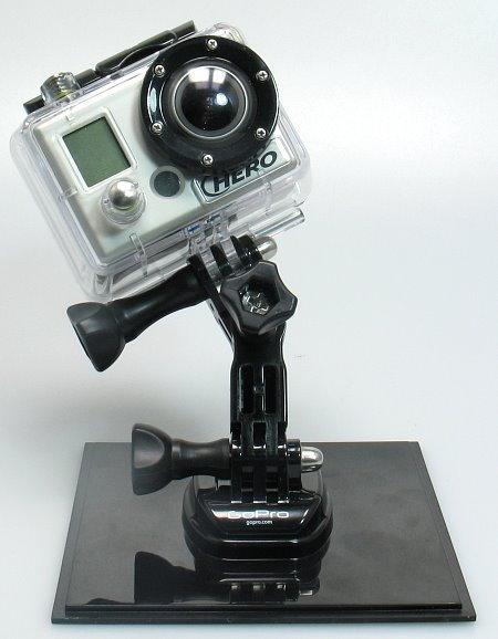 GoPro_Hero_case_mmount2.jpg