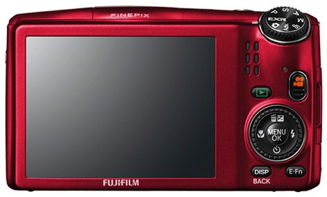 Fujifilm_finepix_f900exr_red_rear.jpg