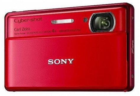 Sony-DSC-TX100v.jpg