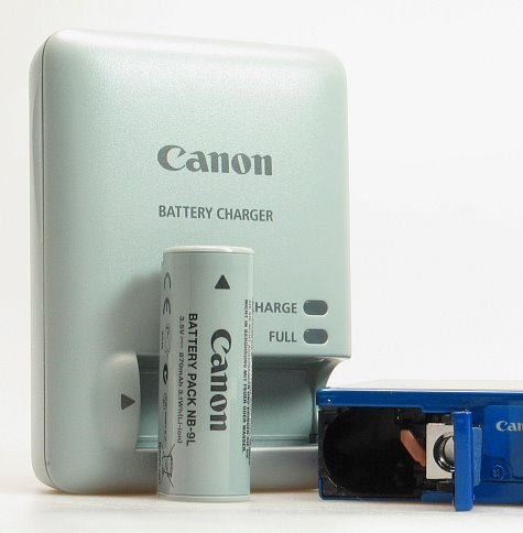 canon_520hs_battery.jpg