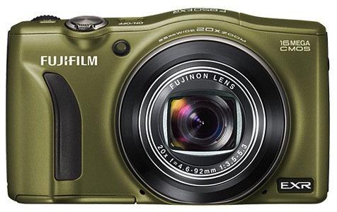 Fujifilm_finepix_f850exr_olive.jpg