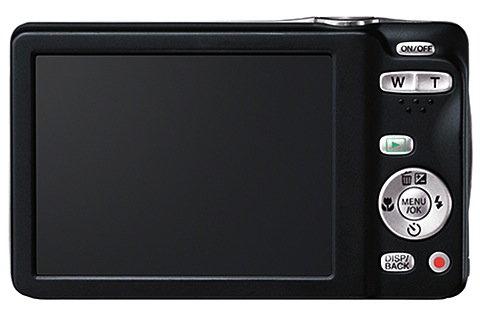 Fujifilm_finepix_jx680_black_rear.jpg