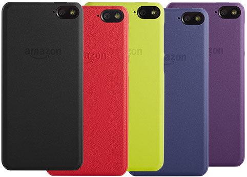 Amazon_Fire_Phone_accessories.jpg
