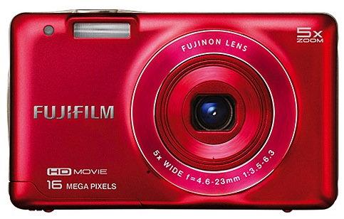 Fujifilm_finepix_jx680_red.jpg