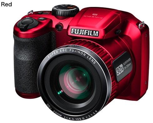Fujifilm_finepix_s4800_red.jpg