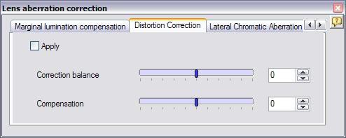 Pentax K100D Super, image (c) 2007 Steve's Digicams