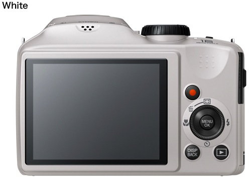 Fujifilm_finepix_s6800_white_rear.jpg