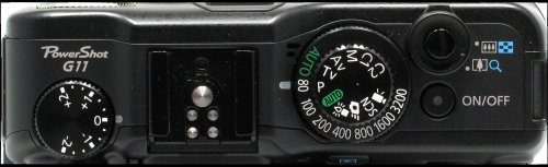 canon_g11_controls_top.jpg