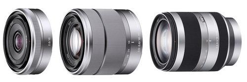 sony_e-mount_lenses_850.jpg