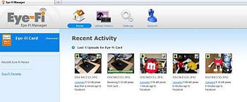 eye_fi_upload_image.jpg
