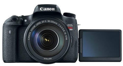 Canon_T6s_front_LCD_Forward_1200.jpg