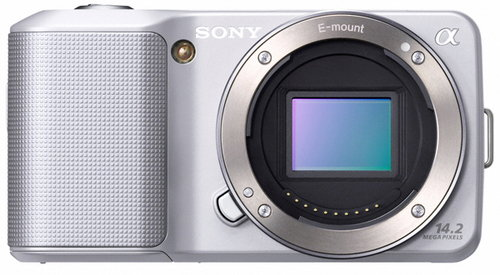 sony_nex-3_silver_600.jpg