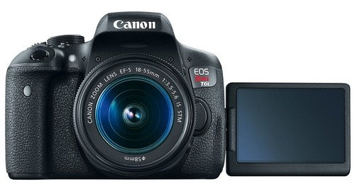 Canon_T6i_front_LCD_Forward_1200.jpg