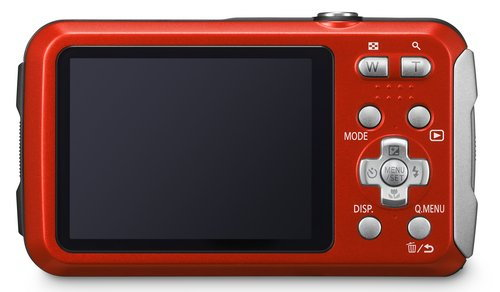 Panasonic_Lumix_TS25_back.jpg