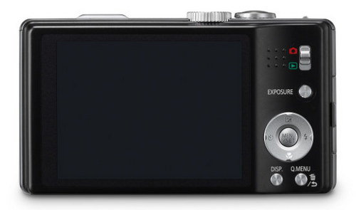 panasonic_ZS10_black_back_550.jpg