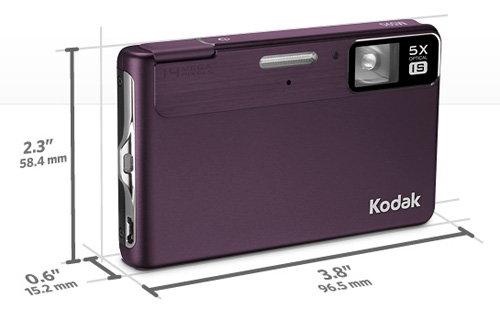 kodak_M590_purple_size_500.jpg