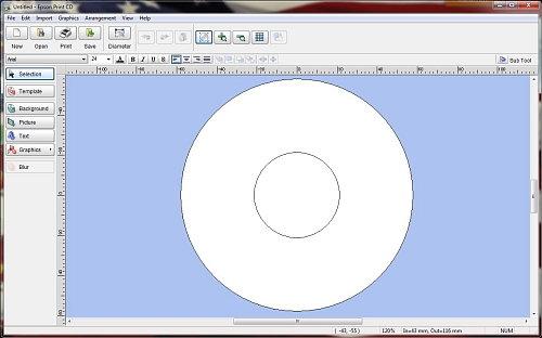epson_artisan_810_software_print_cds.JPG