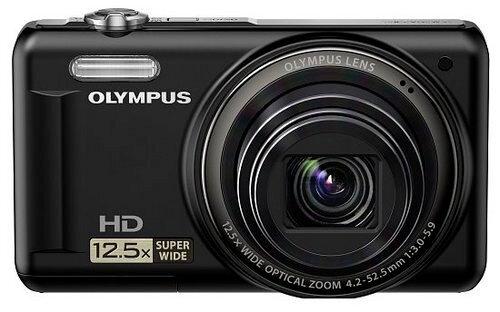 olympus_VR320_Front_BLACK_550.jpg