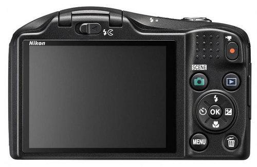 Nikon_L620_black_back.jpg