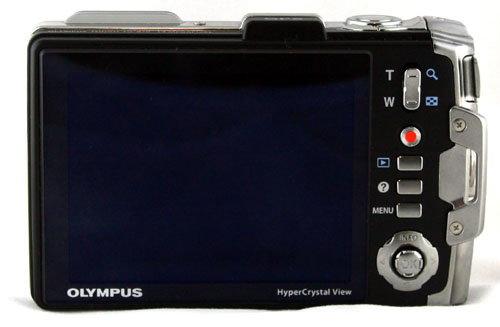 Olympus TG-810_back.JPG